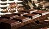 Cocoa powder natural 10-12%