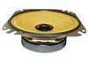 Speaker series: Microspeaker; Multimedia speaker; Tweeter; Woofer; PA speak
