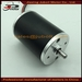 JB38ZTY-B series Brush DC motor
