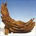 Aloeswood Statue (Agalloch Statue) (eaglewood agarwood Statue) (oudh ood