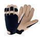 Working Gloves, Mechanic Gloves, Safety Gloves