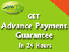 Avail Advance Payment Guarantee for Importers & Exporters