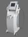 E-light hair removal equipment