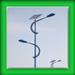 Solar Energy Lights for Street
