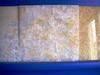 Natural stones; marble, onyxgranite, limestone, diabase