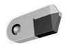 1) Posalux Diamond Tool