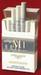M1 range of Cigarettes