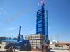 Tower Grain Dryer