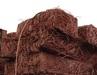COPPER WIRE MILLBERRY SCRAP 99.99%