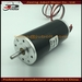 JB42ZTY-B series Brush DC motor