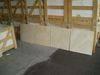 CREMA MARFIL TILES STANDARD QUALITY 60x60x2cm&1.5cm Polished or Honed