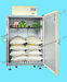 Fresh-Keeping Freezer (food stockage, refrigerator, cool room)