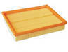 Auto Air Filter and Cabin Filter For Cars, Buses, Trucks and so on