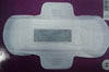 240mm/280mm Negative Ion Series Sanitary Napkin and OEM processing