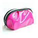 Organza bag / drawstring bag/velvet bag /pencil bag