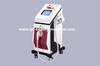 810nm Diode Laser Permanent Hair Removal Beauty Equipment