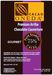 Oneda Gourmet Chocolate Couverture 75%