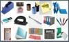 Buy Office Stationery in Delhi, Gurgaon, Tel: 09555714269