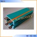 HFP56 Enclosed Conductor Rails System