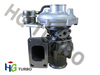 Turbocharger, turbo, spare parts, parts