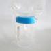 Urine Container 60 mL - Sterile / Non Sterile