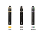 Benecig Topen 2600mAh Huge vape Electronic Cigarette Starter Kit