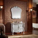 Antique Look Bathroom Vanity No.1613