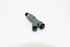 Fuel Injector 23250-0P060 Fits Toyota 2010-13 Reiz GRX13 Crown GRS20 3