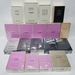 Wholesale Branded Perfumes & Cosmetics!!