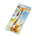 Digital thermometer Termax