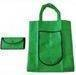 Non-woven reusable shopping bags