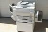 Printers Copiers Fax Machines