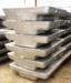 Aluminiun, Primary, 99.95%