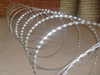 CONCERTINA WIRE/RAZOR WIRE for Army BTO-22,30,18,12,10 CBT-65,60