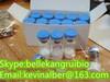 High quality HGH (human growth hormone) cas96827-07-5