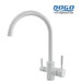 3 Way Kitchen Faucet for drinking water faucet
