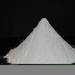 Mirconized barium sulfate 10AB