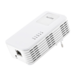 500Mbps with POE Network Extender Home Plug powerline Ethernet adapter