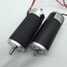 JB52ZTY-B series Brush DC motor