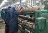 Sell Binola Jute Bag from Bangladesh