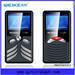 Mini digital mp3 /mp4 /mp5 player