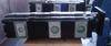 Hydraulic pump, Hydraulic main pump, gear pump, oil pump, HP051B678