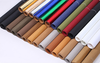 DIY Art Washable Kraft Paper Fabric with 0.55mm Thickness