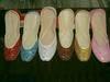 Jaipuri jutti mojari khussa punjabi juti shoe for women