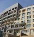 Real Estate Buzz!- Al Fattan Palm Jumeirah - Now Available for Viewing