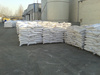 Melamine and Urea Moulding Compound, Melamine Glazing Powder