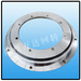 Top quality slewing bearing