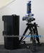 Faro Fusion Arm 3D Scanner with V3 Head