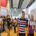 The 2nd China (Guangzhou) International Elderly Health Industry Expo