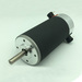 JB54ZTY-B series Brush DC motor